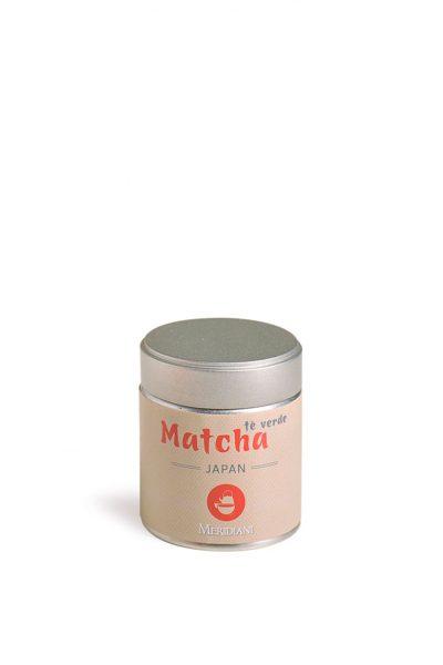 japan - matcha tè